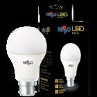 Nippo 12 Watt Led Bulb 1 pc
