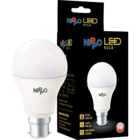 Nippo 7 Watt Led Bulb 1 pc