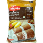 Nirapara Chemba Puttu Podi Rice Powder 1 Kg