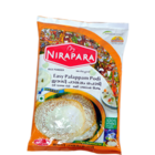 Nirapara Easy Palappam Podi Rice Powder 500 g