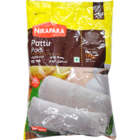 Nirapara Puttu Podi Rice Powder 1 Kg
