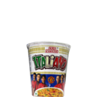 Nissin Italiano Cup Noodles 70 g
