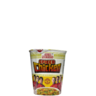 Nissin Chicken Cup Noodles 70 g