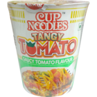 Nissin Tangy Tomato Cup Noodles 70 g