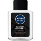 Nivea Deep Impact After Shave Lotion 100 ml