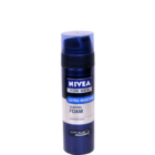 Nivea For Men Extra Moisture Shaving Foam 200 ml