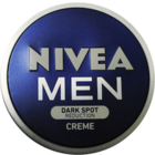 Nivea Men Dark Spot Reduction Cream 150 ml