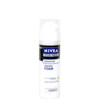 Nivea Sensitive Active Comfort Shaving Foam 200 ml