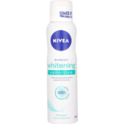 Nivea Whitening Sensitive Gentle Care Deodorant 150 ml