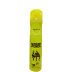 Engage Women Deo Tease 150 ml
