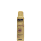 Nivea Women Deo Whitening 150 ml