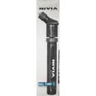 Nivia Ball Pump Box 1 pc