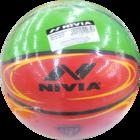 Nivia Europa Basket Ball Size 7 N 1 pc