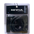 Nivia Soft Expander 12 X 2 1 pc