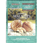 Nutraj Signature California Walnut Inshell 1 Kg