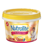 Nutralite Premium Table Spread Butter 200 g
