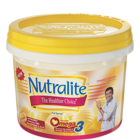 Nutralite Premium Table Spread Butter 500 g