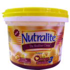 Nutralite The Healthier Choice Omega3 500 g