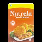 Nutrela Soya Granules 200 g