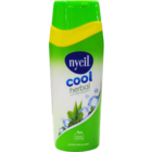 Nycil Cool Herbal With Neem & Pudina Talcum Powder 150 g