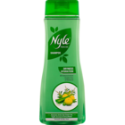 Nyle Natural Dryness Control Shampoo 800 ml