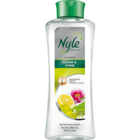 Nyle Naturals Clean & Shine Shampoo 200 ml