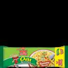 Top Ramen Oat Yummy Masala Noodles 280 g