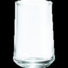 Ocean Patio Tumbler Set of 6 Nos 290 ml