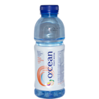 Ocean Water Peach & Passion Fruit 500 ml