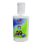 Odomos Mosquito Repellent Gel Roll On 50 g