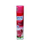 Odonil Rose Garden Room Freshener 60 Days 250 ml