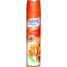 Odonil Sandal Bouquet  Room Freshener 250 ml