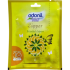 Odonil Zipper Citrus  Air Freshener 10 g