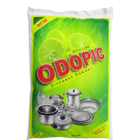 Odopic Powder 1 Kg