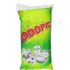 Odopic Powder 4.5 Kg