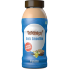 Oh My Goodness Oat Vanilla Smoothie 190 ml
