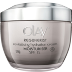 Olay Regenerist Anti Aging Day Cream 50 g