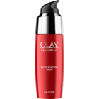 Olay Regenerist Micro Sculpting Serum 50 ml