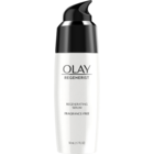 Olay Regenerist Serum 50 ml