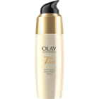 Olay Total Effect Anti Ageing Serum 50 ml