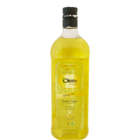 Oleev Extra Lite Olive Oil 1 Ltr