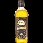Oleev Extra Virgin Olive Oil 1 Ltr