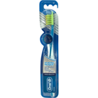 Oral B Cross Action Pro Health Anti Bacterial Tooth Brush Soft 1 pc