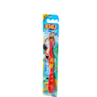 Oral B Kids Toothbrush 1 pc