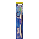 Oral B Tooth Brush Pro Health Soft single 1 Pc