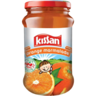Kissan Orange Marmalade jam 500g