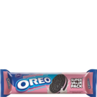 Cadbury Oreo Strawberry Cream Biscuit 150 g
