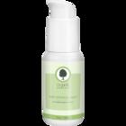 Organic Harvest Anti Wrinkle Cream 30 g