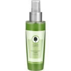 Organic Harvest Green Cucumber Toner 100 ml