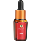 Organic Harvest Rose Essential Oil 10 ml